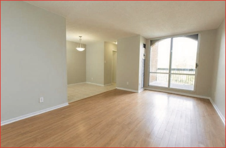 2 Bed Apartments For Rent Near Me